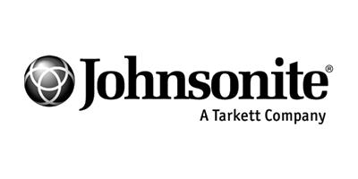 Johnsonite