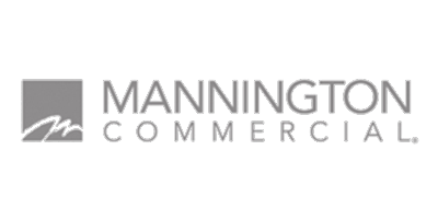 Mannington Commercial