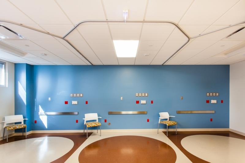 California Proton Treatment Center San Diego Ca