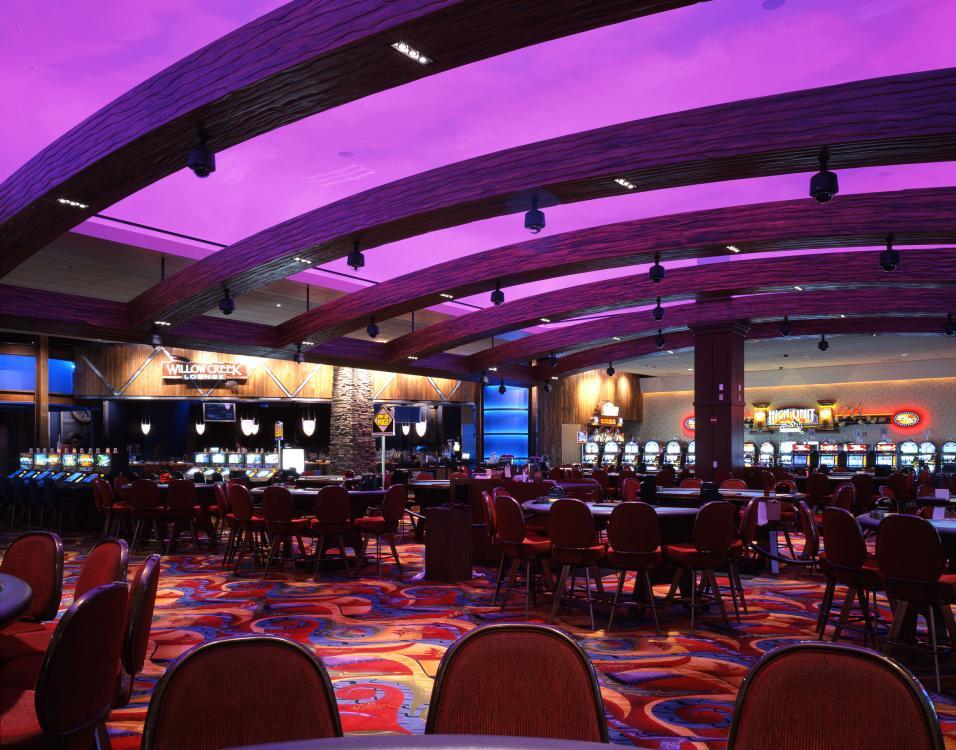 Black Oak Casino Tuolumne Ca Universal Metro