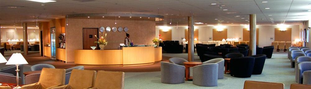 LAX_Business_Class_Lounge-1