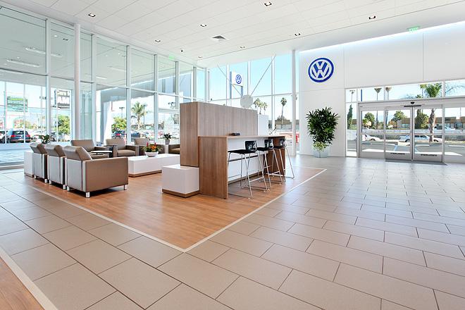 Volkswagen San Bernardino >> Volkswagen Of San Bernardino San Bernardino Ca
